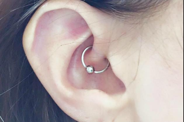 cat-ear-piercing